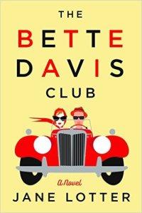 betty davis club