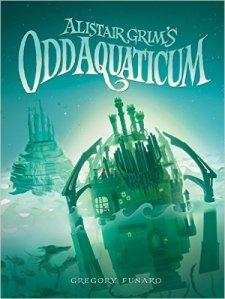 Odd Acquatium