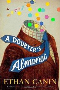 doubter's almanac