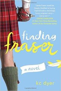 Finding Frasier