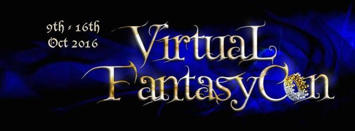 virtual fantasy con