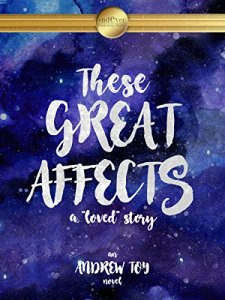 these-great-affects