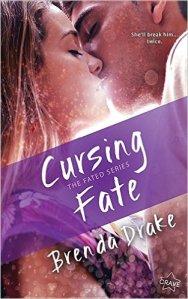 cursing-fate