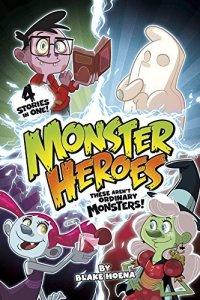 monster-heroes