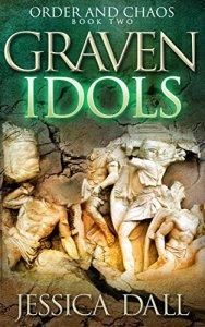 graven-idols