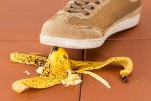 slip-up-danger-careless-slippery